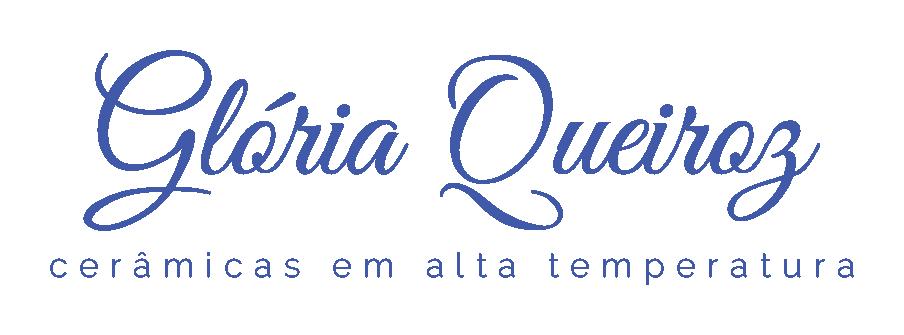 Atelie Gloria Queiroz